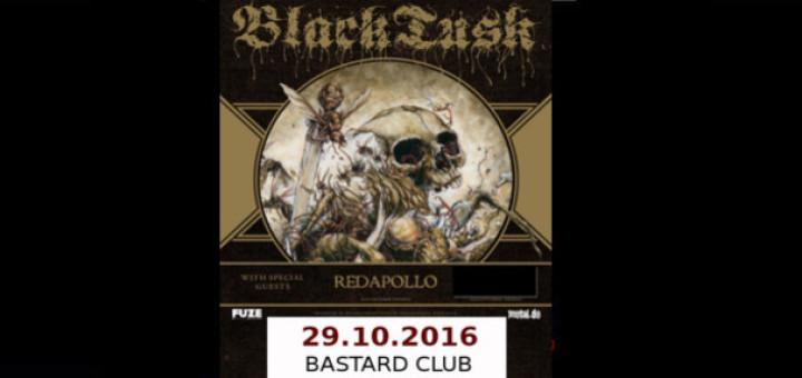 blacktuskweb