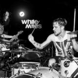 white_miles